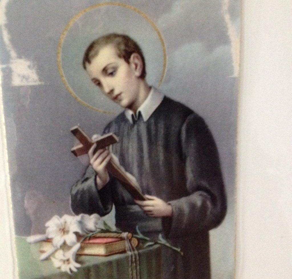 Gehuwde priesters – vrouwelijke priesters – priestertekort